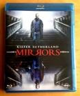Mirrors - Bluray - Uncut - Deutsch