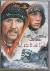 Express in die Hölle ( DVD ) Eric Roberts / Jon Voigt