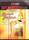 Hd Dvd  Digital Playground  Jesses Juice