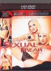 Hd Dvd  Digital Playground Sexual Freak 2