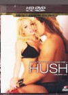 Hd Dvd  Digital Playground Hush