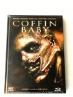 COFFIN BABY(TOOLBOX MÖRDER IS BACK )MEDIABOOK OVP!! UNCUT