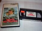 Waffe des Teufels -VHS- Cover verschweisst