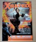X-Rated Nr. 88 - Horror film Magazin - einmal gelesen