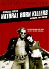 Natural Born Killers grosse Hartbox