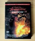 Night of the Scarecrow - Nacht der Krähe - Blood Edition