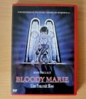 Bloody Marie - Eine Frau mit Biss - John Landis - Vampirfilm