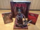 Hostel Limited Special Edition inkl. Büste und Mediabook