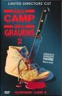 Das Camp des Grauens 2 - Sleepaway Camp 2
