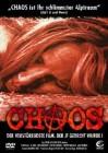 Chaos - ist ihr schlimmster Alptraum - DVD