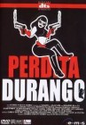 5x Perdita Durango - DVD