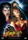 Night of the Demons Trilogy (uncut) 84 kleine Buchbox A(X)