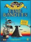 Time Bandits - Jubiläums-Ausgabe (2 DVDs) John Cleese s g Z