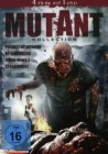 3x Mutant Collection - DVD