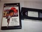 Scorpio -VHS-  1. Auflage
