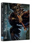Mediabook Cemetary Man - 2D+3D BD + DVD - NewArt Lim Ed 222