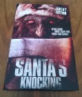 SANTA´S KNOCKING - Lim.25 - gr. HARTBOX - Uncut Edition