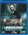 Unknown Identity Blu-ray Liam Neeson, Diane Kruger NEUWERTIG