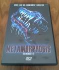 METAMORPHOSIS - Kosmokiller 2 - Uncut !!