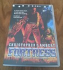 FORTRESS - Die Festung - UNRATED - Full Uncut