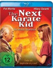 The Next Karate Kid ( Pat Morita ) ( OVP )