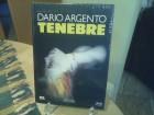 Tenebre Mediabook Ovp.