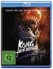 Kong - Skull Island ( Neu 2017 ) ( OVP )