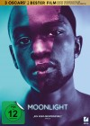 Moonlight ( Neu 2017 )