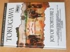 TOKUGAWA  -   JOY OF TORTURE 2   MEDIABOOK