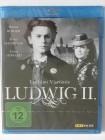 Ludwig II. - Bayern Monarch + Sissi Romy Schneider