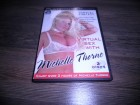 VIRTUAL SEX WITH MICHELLE THORNE - PLAYHOUSE - 2DVDs