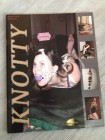 Knotty Vol 7 No 9 ,USA