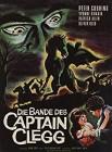 Madiabook Die Bande des Captain Clegg - Hammer Ed 14 Cover A