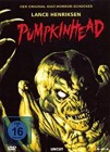 Pumpkinhead - Das Halloween-Monster   (X)