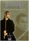 Highlander - Staffel 1 (8 DVDs)   (X)