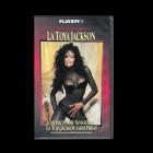 Playboy - La Toya Jackson