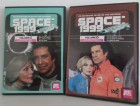 DVD Space 1999 Volume 10+11     (X)