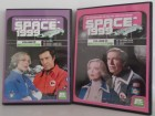 DVD Space 1999 Volume 14 +15    (X)
