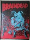 Braindead - BD/DVD - Mediabook - NEU OVP - Cover D