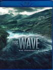 THE WAVE Die Todeswelle - Blu-ray Katastrophen Thriller