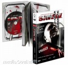 SAW 4 sterben war gestern - Limited collectors edition