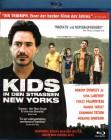 KIDS - IN DEN STRASSEN VON NEW YORK Blu-ray Robert Downey Jr