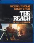 THE REACH In der Schusslinie - Blu-ray Michael Douglas