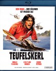 EIN TEUFELSKERL Blu-ray- Klassiker Ken Wahl Donald Pleasence