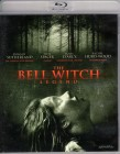 THE BELL WITCH LEGEND Blu-ray - Top Mystery Horror