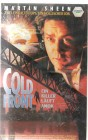 Cold Front (27199)
