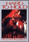 HARD TO HOLD Rick Springfield Musikfilm Klassiker