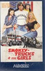 Smokey-Trucks + irre Girls (27206)