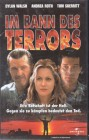 Im Bann des Terrors (27200)