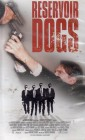 Reservoir Dogs (27208)